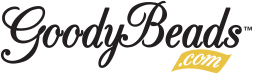 GoodyBeads Blog