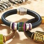 Goody Beads Trend KazuriBeads