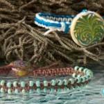 Goody Beads JUNE15 Macrame Trend