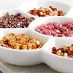 GoodyBeads.com Seed Beads