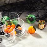GoodyBeads.com | SEPT14 TRENDS Halloween