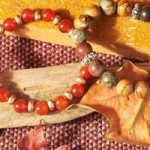 GoodyBeads.com   SEPT 15 TRENDS Gemstones