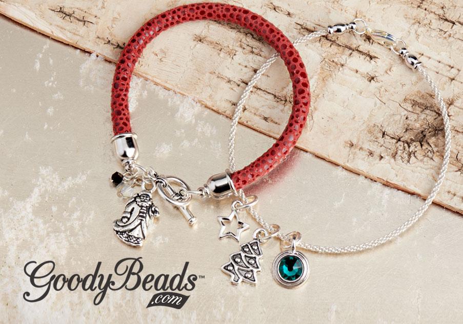 Holiday-Kits-Bracelets