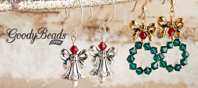 Holiday-Kits-Earrings