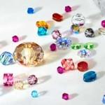 GoodyBeads.com Swarovski Crystal Beads