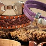 GoodyBeads.com | HOT CATEGORIES Flat Leather