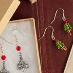 GoodyBeads.com | Christmas in July Blog