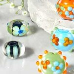 Bead Sets and Mixes