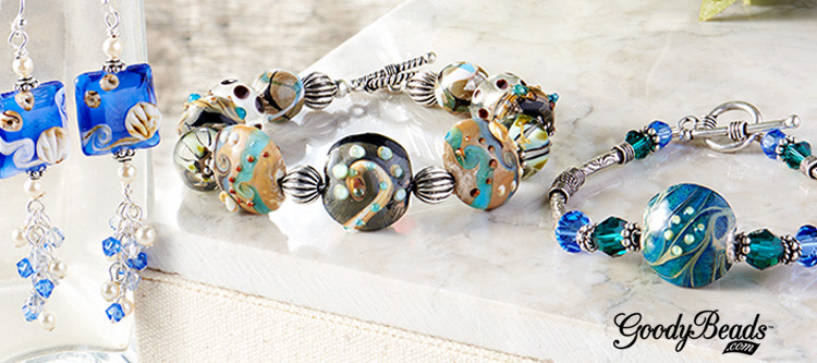 GoodyBeads_Lampwork_Jewelry_Main