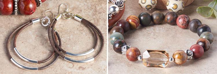 GoodyBeads | Gift Kits by Heidi Urlaub