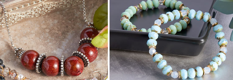GoodyBeads | Gift Kits by So Vang