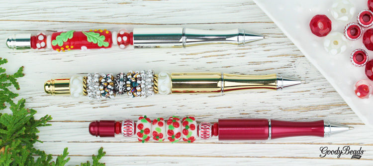 Oct17_HolidayBeadPens_Main