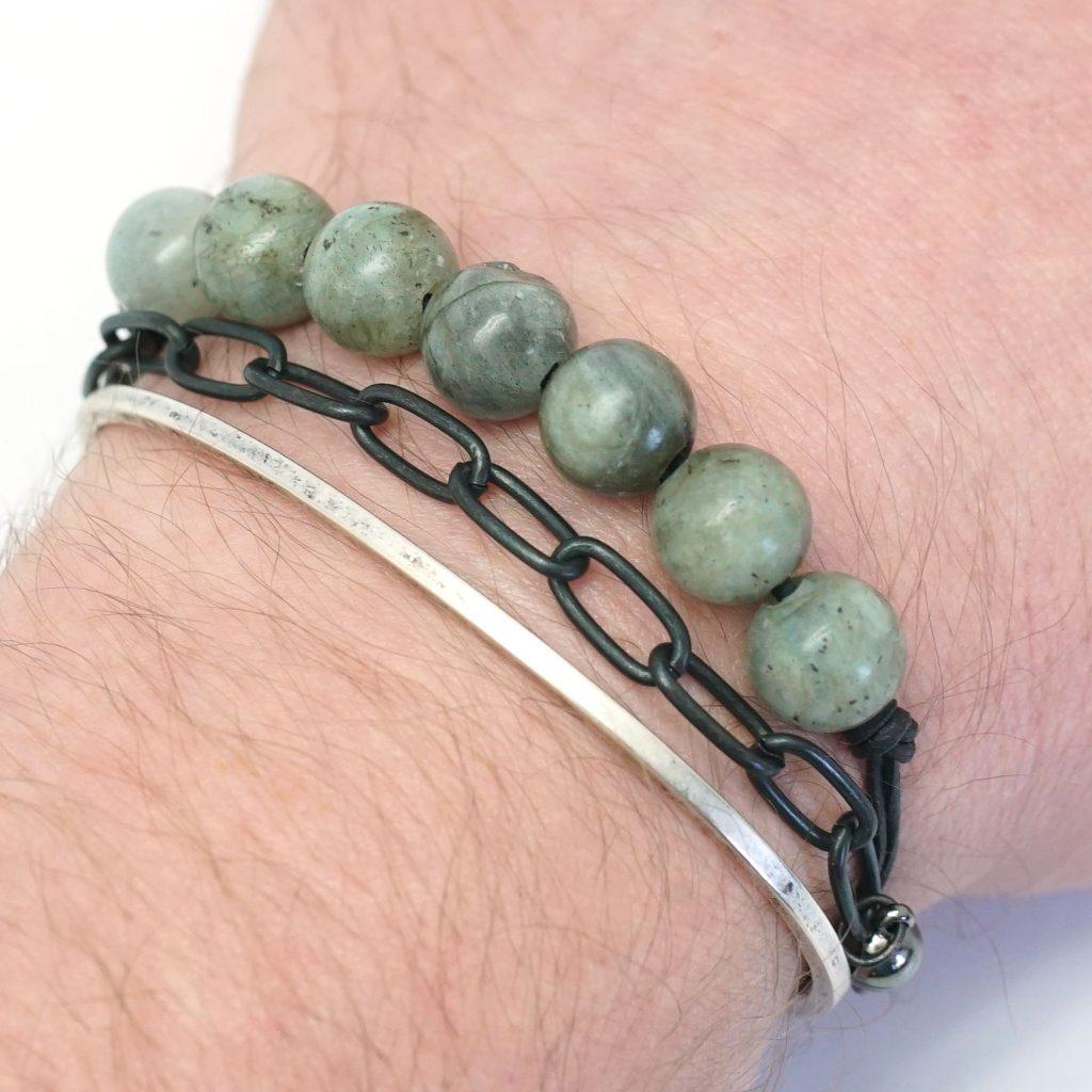 men's jewelry